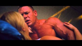 Trainwreck Red Band Trailer 2015