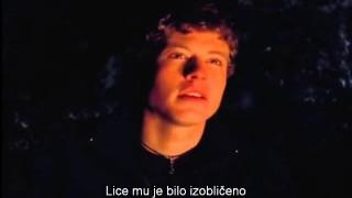 Krvavo Ubistvo 2 – (Horor Film) – Sa Prevodom