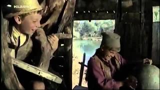 Domaći film Orlovi rano lete 1966 Cijeli film
