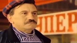 Lude godine 2 Došlo doba da se ljubav proba najbolja epizoda