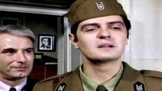 Nepokoreni grad 1.epizoda – Domaca serija (HD)