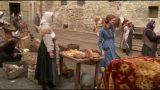 Doktor Živago (Doctor Zhivago) – 2/3