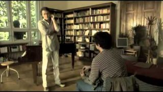 Domaci film-Šišanje [2010]