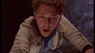 Duhovi prošlosti (film sa prevodom) [2001]