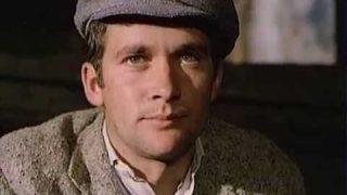 Dvoboj za južnu prugu (1978.) CIJELI FILM