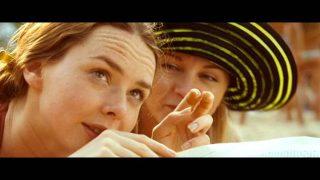 Fonogramma strasti 2009, Action, Crime, Romance , ruski film sa prevodom