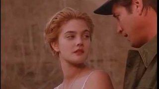Full length Drew Barrymore movie