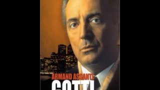Gotti – Srpski prevod