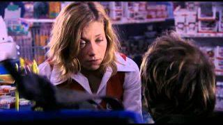 Jagoda u supermarketu – CEO FILM