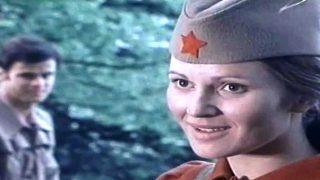 Kapelski kresovi 12.epizoda – Domaca serija (HD)