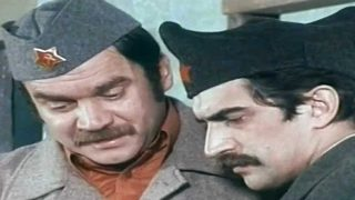 Kapelski kresovi 13.epizoda – Domaca serija (HD)