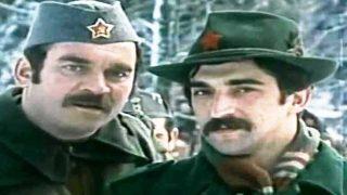 Kapelski kresovi 9.epizoda – Domaca serija (HD)