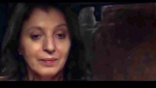 Kosac 2012 domaci film crna zorica ceo film za gledanje