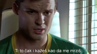 Molitve za Bobija (film sa prevodom) [2009]