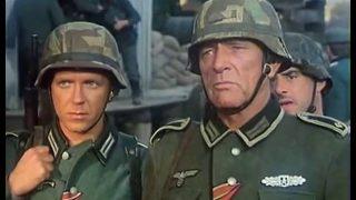 Narednik Stainer – strani film sa prevodom