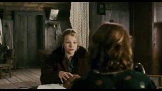 Отац (2007) – руски филм са преводом