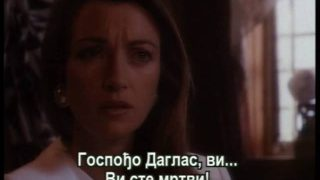 Ponoćne uspomene (film sa prevodom) [1991]