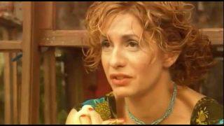 Potera za Srećkom – 2004. – Domaći – Ceo – film online za gledanje