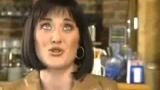 Ringeraja – Ceo Film [Domaci Film] 2002