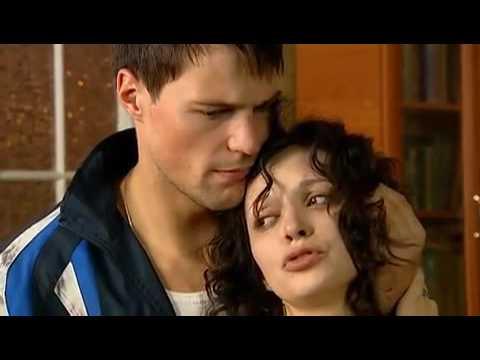 flirt srpski film erotski