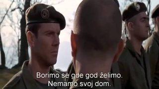 Spasitelj film sa prevodom 1998