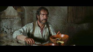 Strani filmovi sa prevodom-Dobar Loš Zao