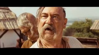 Taras Bulba – strani film sa prevodom