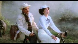 The Missionary 1982 full movie Michael Palin