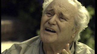 Utorci s Morijem (film sa prevodom) [1999]