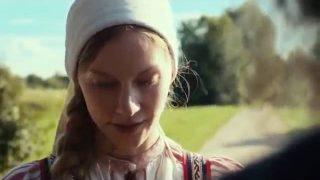 Vasilisa Ruski film!