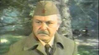 Vrhovi Zelengore (1976) – Ceo film