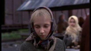 Zaterjannyj v Sibiri 1991 drama romansa, ruski film sa prevodom