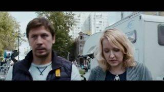 zelena kočija 2015, ruski film sa prevodom, drama moderan film