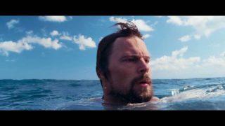 2015 duhless 2 Drama triler crimi ruski film sa prevodom