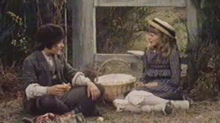 BBC: Pollyanna (1973) part 1 of 2