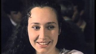 BRUKLIN I GUSINJE (1987)
