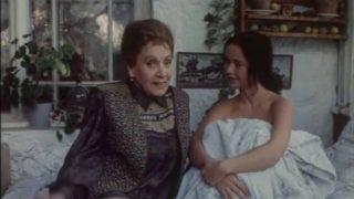 Priyut komediantov 1995 XviD DVDRip