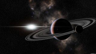 Poslednje Planete Sunčevog Sistema – Dokumentarni Film Sa Prevodom