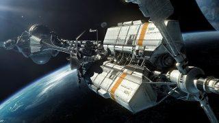 Putovanje Kroz Svemir – Dokumentarni Film Sa Prevodom