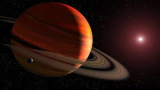 Saturn Misteriozna Planeta – Dokumentarni Film Sa Prevodom