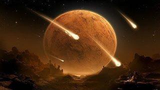 Vanzemaljski Mesec – Dokumentarni Film Sa Prevodom