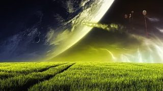Život Na Drugim Planetama – Dokumentarni Film Sa Prevodom