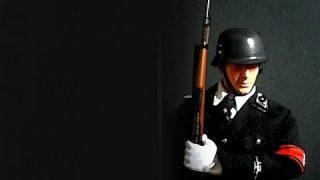Čovek koji će stići (L`Uomo Che Verra) 2009 – Prevod Na Srpski