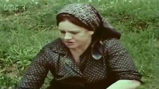 Debeli lad – Domaci film (HD)