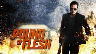 FILMSKA ZONA (Pound of Flesh 2015)