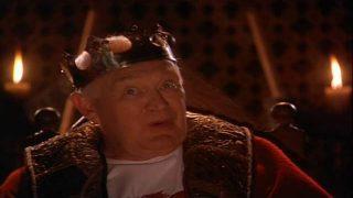 Klinac na dvoru kralja Artura (film sa prevodom) [1995]