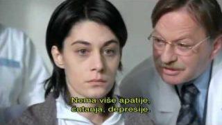 Kontakt – Ceo FIlm  sa prevodom – Novi 2016 !