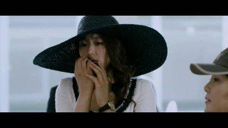 Lopovi- Korejski film- srpski prevod