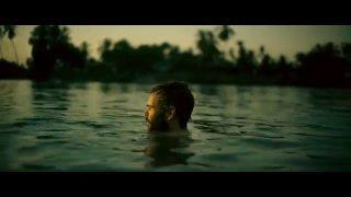 River 2015 ceo film sa prevodom