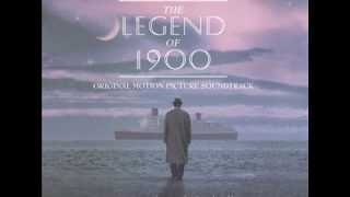 The Legend of 1900 – sa prevodom